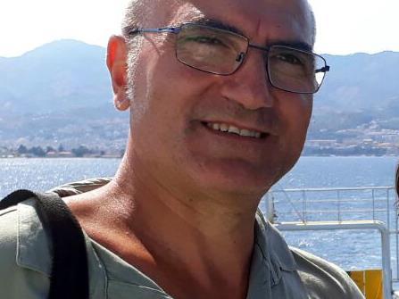 Antonino Fleres