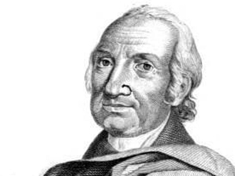Giovanni Meli