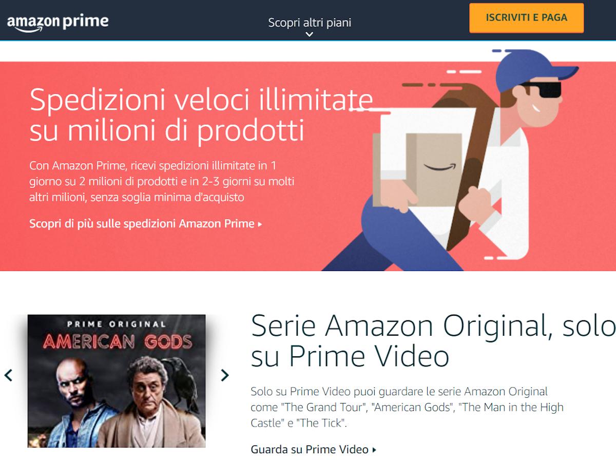 Antonino Fleres promuove Amazon KDP Self Publishing